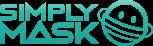 Simply Mask Logo